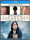 Sarah's Key -