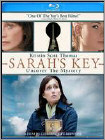 3699335 Sarahs Key Blu ray Review
