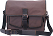 Jill-e - Jack Small Messenger Camera Bag - Brown
