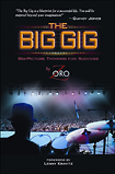 Alfred - The Big Gig Instructional Book