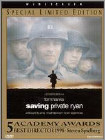 Saving Private Ryan - Widescreen Dolby Limited Special - DVD