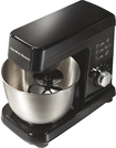 Hamilton Beach - Tilt-Head Stand Mixer - Black