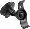 Garmin - Suction Cup Mounting Bracket for n? vi 50 Series GPS