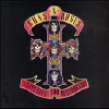 Appetite for Destruction [Edited] [Edited] - CD