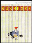 Rushmore - Widescreen AC3 Special - DVD