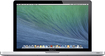 Apple - MacBook Pro - 154