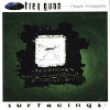 Raw Power: Surfacings, Vol. 1 - CD