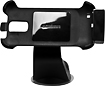 Samsung - Vehicle Navigation Mount Kit for Samsung Galaxy S II Mobile Phones (T-Mobile)