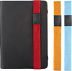 Rocketfish - MY WAY Case for Kindle Fire and Samsung Galaxy Tab 2 70