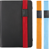 Rocketfish My way case for Kindle fire