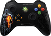 Razer - Battlefield 3 Onza Tournament Edition Controller for Xbox 360 - Black