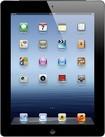 Apple - iPad with Wi-Fi + Cellular (Verizon) - 32GB - 3rd Generation - Black