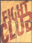 Fight Club[Widescreen Collector's Dubbed]�-�DVD