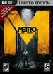 Metro: Last Light Limited Edition - Windows