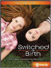 Switched at Birth, Vol. 1 [2 Discs] - Widescreen Subtitle AC3 Dolby - DVD