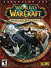 World of Warcraft: Mists of Pandaria - Mac/Windows