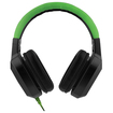 Razer - Electra Essential Over-the-Ear Gaming Headphones
