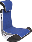BoomChair - HMR2 Gaming Chair