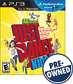 Just Dance Kids 2 - PRE-OWNED - PlayStation 3