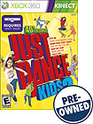 Just Dance Kids 2 - PRE-OWNED - Xbox 360