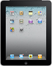 iPad - Geek Squad Certified Refurbished iPad with Wi-Fi + 3G - 64GB (AT & T)
