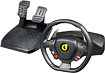 Thrustmaster - Ferrari 458 Italia Wheel for Xbox 360 and Windows