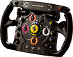 Thrustmaster - Ferrari F1 Wheel for Windows and PlayStation 3