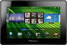 16GB Memory Tablet