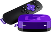 Roku - LT Streaming Player