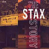 Stax Story - Various Box - CD