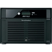 Buffalo - TeraStation Pro 6 WSS 12TB 6-Drive Windows Network Storage Server