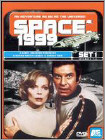 Space: 1999, Set 1 [2 Discs] - DVD