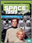 Space: 1999, Set 2 [2 Discs] - DVD