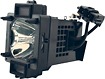eReplacements - Projection Lamp for Select Sony DLP TVs