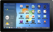 Samsung - Tablet PC - Black