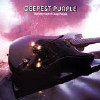 Deepest Purple: The Very Best of Deep Purple - CD