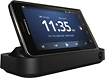 Motorola - Dock for Motorola DROID Bionic Mobile Phones