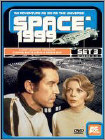 Space: 1999, Set 3 [2 Discs] - DVD