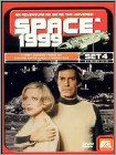 Space: 1999, Set 4 [2 Discs] - DVD