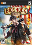 BioShock Infinite - Windows