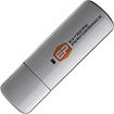 EP Memory - Hi-Speed 16GB USB 20 Flash Drive
