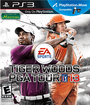 Tiger Woods PGA TOUR 13 - PlayStation 3