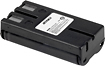 Jensen - 24V NiMH Battery for VTech 900MHz Phones