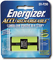 Buy Phones - Energizer 2.4-Volt 1500 mAh NiMH Battery for 900MHZ VTech Cordless Phones