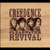 Creedence Clearwater Revival [Box Set] [Box]