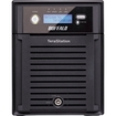 Buffalo - TeraStation Pro Quad WSS 8TB 4-Drive Windows Network Storage Server