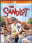 The Sandlot - DVD