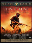 The Thin Red Line - Widescreen - DVD