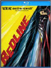 4423814 Redline Blu ray Review