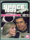 Space: 1999, Set 5 [2 Discs] - DVD